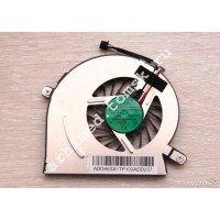 Вентилятор (кулер) для ноутбука HP 5220M