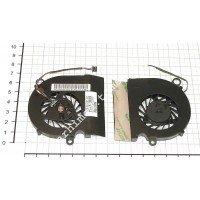 Вентилятор (кулер) для ноутбука HP 5310M [F0132]