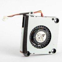 Вентилятор (кулер) для ноутбука  ASUS PC1005