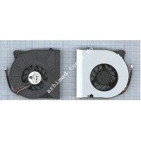 Вентилятор (кулер) для ноутбука  ASUS X71