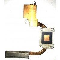 *Б/У* Радиатор для ноутбука Lenovo IdeaPad G565 Z560 Z565 (AT0EY0010S0) [BUR0055-13], с разбора