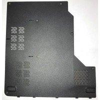*Б/У* Крышка в поддон для ноутбука Lenovo IdeaPad G560, G565 (AP0EZ0003001) [BUR0055-14], с разбора