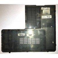 *Б/У* Крышка в поддон для ноутбука HP Pavilion G6-1000 (641971-001) [BUR0056-14], с разбора