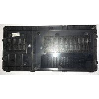 *Б/У* Заглушка корпуса №1 для ноутбука HP G62 CQ62 [BUR0058-23], с разбора