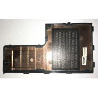 *Б/У* Заглушка корпуса №2 для ноутбука HP Pavilion G62 CQ62 [BUR0058-18], с разбора