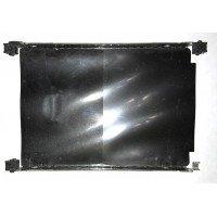*Б/У* HDD корзина, салазки для ноутбука HP G62 CQ62 [BUR0058-24], с разбора