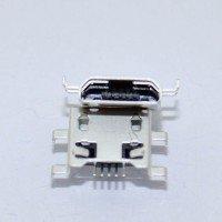 Разъем micro USB для Huawei C8813 [UT093]