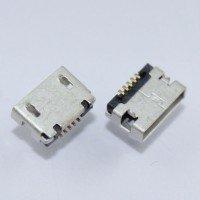 Разъем micro USB для HP SLATE 7 HD, SLATE 10 HD [UT245]